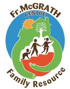 Fr McGrath Centre Kilkenny
