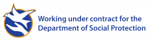 DSP New Logo 2015
