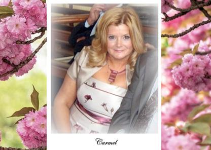 Carmel Phelan Joyce