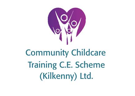 vacancies c.e. scheme vacancies available