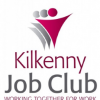 Client 5  (Kilkenny Job Club)