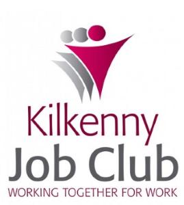 Kilkenny Job Club Logo