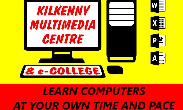 Computer Courses – ECDL
